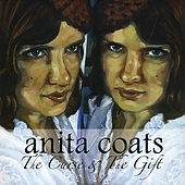 The Curse & The Gift by Anita Coats