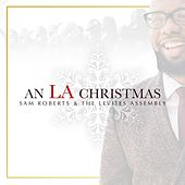 An LA Christmas de Sam Roberts