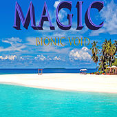 Magic de Bionic Void