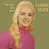 Sunshine And Rain von Connie Smith