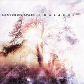 Malachi -- EP by Centuries Apart