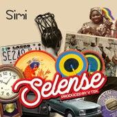 Selense by Simi