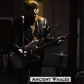 To Be by Ancient Whales