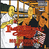 Mo Product Mo Profit by Immortal Soldierz