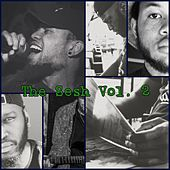 The Sesh, Vol. 2 by The Knux