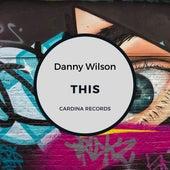 This de Danny Wilson