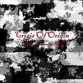 Crisis of Origin de Chris Knox