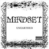 Unearthed by Mindset