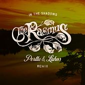 In the Shadows (Perttu & Lahos Remix) by The Rasmus