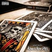 Kings Run Doli by Boob Bronx