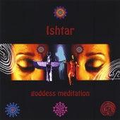 Goddess Empowerment  meditation by Ishtar (Flamenco)