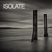 Isolate by Isolate