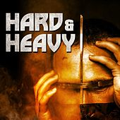 Hard & Heavy von Various Artists