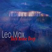 Tech House Deep di Leo Max