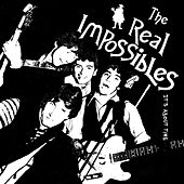 It's About Time de The Real Impossibles