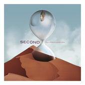 Fracciones de un Segundo (Reedición) de Second