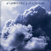 # 1 Atmospheric & Healing Rain de Rain Sounds Sleep