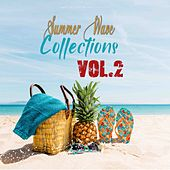Summer Wave Collections, Vol.2 by Various Artists
