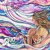 A10: Best of Anuhea by Anuhea