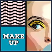 Make Up by The Make-Up