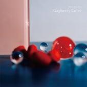 Raspberry Lover de Motohiro Hata