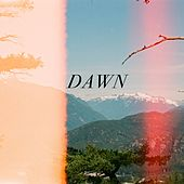 Dawn by Germany Germany