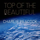 Top of the Beautiful by Charlie Peacock