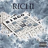 Bingo von Richi