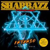 Intenso de Shabbazz