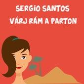 Várj Rám A Parton von Sergio Santos