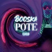Booska'pote de Alkpote