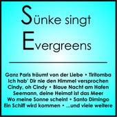 Sünke singt Evergreens de Sünke