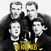 The Legend of The Four Aces (Remastered) by Four Aces