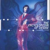 The Encyclopedia Of Desire by Mitsuhiro Oikawa