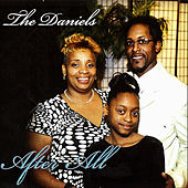After All by The Daniels