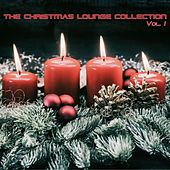 The Christmas Lounge Collection, Vol. 1 (Relaxing Christmas Music) de Various Artists