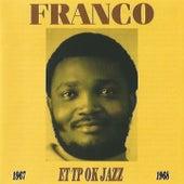 Est-Ce Que Oyebi de Franco