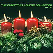 The Christmas Lounge Collection, Vol. 2 (Relaxing Christmas Music) de Various Artists