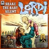 Shake the Baby Silent de Lordi