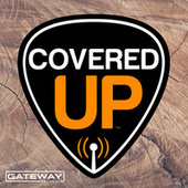 Covered Up by Various Artists