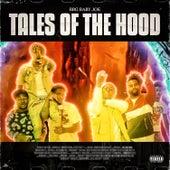 Tales of the Hood by BBGBaby Joe