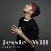 Carpe Diem de Jessie Will