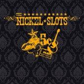 The Nickel Slots by Nickel Slots