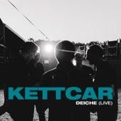 Deiche (Live) von Kettcar