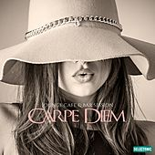 Carpe Diem: Lounge Cafe & Bar Session by Various Artists