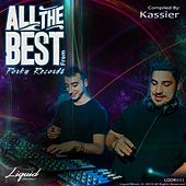 All the Best from Porky Records (Selected by Kassier) by Kassier