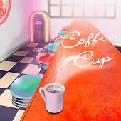 Coffee Cup by Panoramic Duo