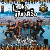 Live Pol'and'Rock 2019 by Łydka Grubasa