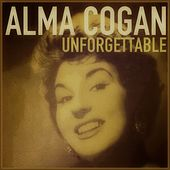 Unforgettable by Alma Cogan