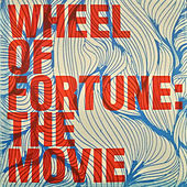Wheel of Fortune: The Movie by Science